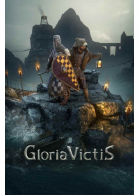 Gloria Victis - Game & Epic Soundtrack (PC) DIGITAL EARLY ACCESS