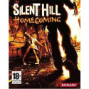 Silent Hill Homecoming (PC) DIGITAL