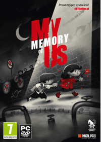 My Memory of Us Collector's Edtion (PC) DIGITAL