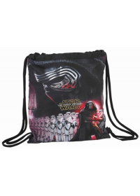 PYTLÍK GYM BAG/STAR WARS VII