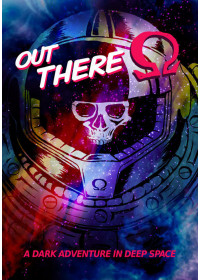 Out There: Omega Edition (PC) Steam