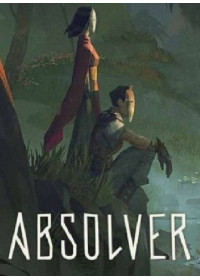 Absolver (PC) Steam
