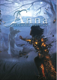 Anna - Extended Edition (PC) Steam