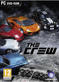 The Crew (PC) DIGITAL