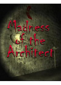 Madness of the Architect (PC) Steam