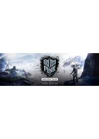 Frostpunk: Season Pass