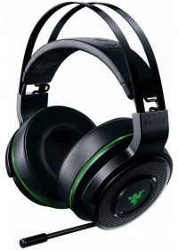 Razer Thresher - Xbox One RZ04-02240100-R3M1