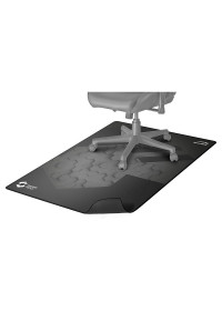 Speedlink Grounid Chair mat