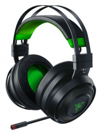 Razer Nari Ultimate - Xbox One RZ04-02910100-R3M1