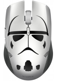 Razer Atheris Stormtrooper Edition RZ01-02170400-R3M1