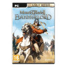 Mount & Blade II: Bannerlord Early Access