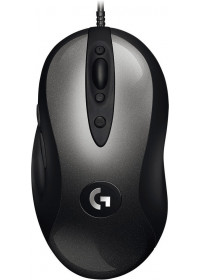 Logitech G MX518 Gaming Mouse 910-005544