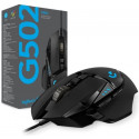 Logitech G502 HERO High Performance 910-005470
