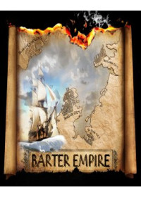 Barter Empire