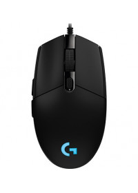 Logitech G102 Prodigy Programmable RGB Gaming Mouse 910-004939