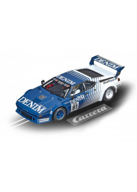 Auto Carrera EVO - 27627 BMW M1 Procar Denim
