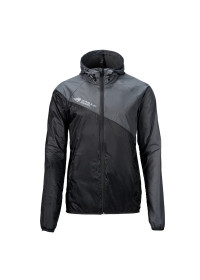 Bunda ROG Asymmetry Windbreaker