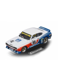 Auto Carrera EVO - 27629 Ford Capri RS 3100