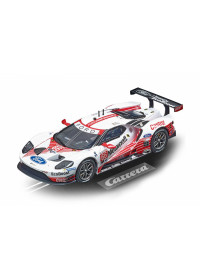 Auto Carrera D132 - 30913 Ford GT Race Car No.66