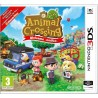 3DS Animal Crossing: New Leaf