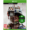 Call of Duty: Black Ops Cold War