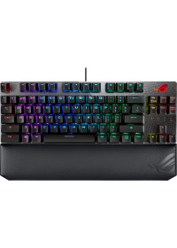 Asus ROG Strix Scope TKL Deluxe 90MP00N0-BKUA00
