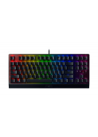 Razer BlackWidow V3 Tenkeyless (Green Switch) RZ03-03490100-R3M1