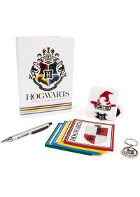 Harry Potter – Gift Box