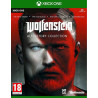 Wolfenstein (Alternative History Pack)