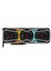 PNY GeForce RTX 3080 10GB XLR8 Gaming REVEL EPIC-X