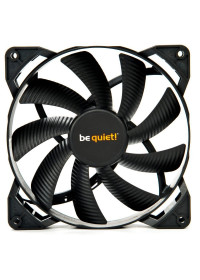 Be quiet! Pure Wings 2 PWM 140mm