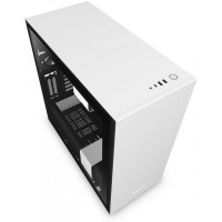 Herné PC LEGENDARY - AMD Ryzen 9 5900X - RX 6800XT+ - Win 10 Home - H710