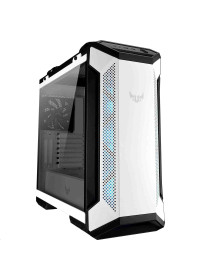 Herné PC - AMD Ryzen 5 5600X - RTX 3070 Vision - WHITE - Win 10 Home