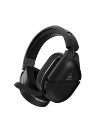 Turtle Beach STEALTH 700P GEN2 čierne PS5 (Nintendo)