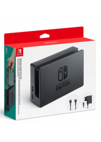 Nintendo Switch Dock Set