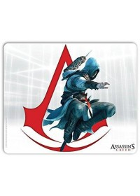 ASSASSINS CREED - ALTAIR MOUSEPAD (ABYACC155)