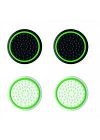 TRUST GXT 267 4-PACK Thumb Grips Xbox