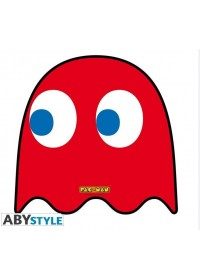 Pac-Man - Ghost in Shape Mousepad (ABYACC249)