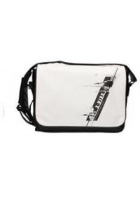 STAR WARS - X-WING MESSENGER BAG (SDTSDT89012)