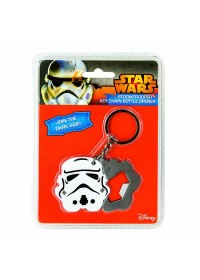 STAR WARS STORMTROOPER BOTTLE OPENER (PP3139SW)