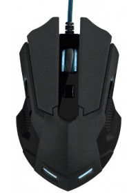 Myš Trust GXT 158 Laser Gaming Mouse