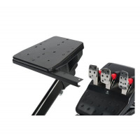 Playseat®Gearshift support