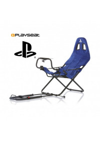 Playseat® Challenge PlayStation Edition