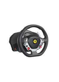 Thrustmaster TX Racing Wheel Ferrari 458 Xbox One