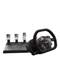 Thrustmaster TS-XW Racer - Sparco, pre Xbox One a PC