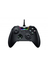RAZER Wolverine Tournament Ed. Xbox One Controller
