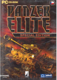 Panzer Elite (Special Edition)