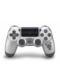 Sony DualShock 4 Wireless Controller v2