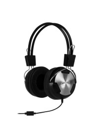 ARCTIC P402 supra aural headset with microphone