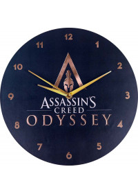 Assassin's Creed Odyssey (Omega Edition)